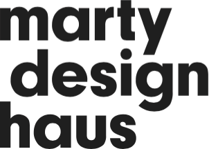 Marty Design Haus